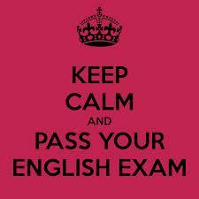 ЕГЭ, английский,подготовка, i like, челябинск