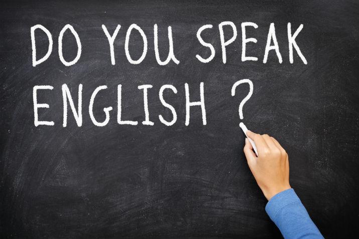 изучение,иностранных, языков, челябинск, i Like