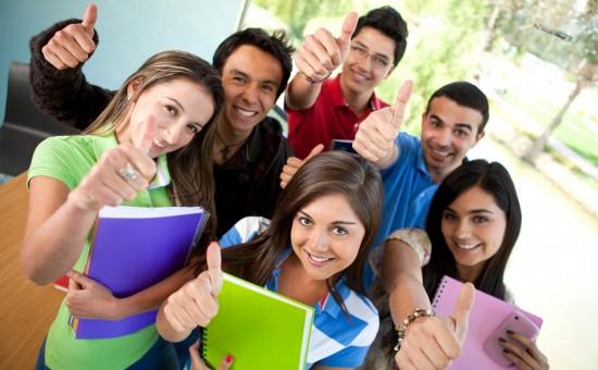 курсы английского языка, курсы английского языка в Челябинске, языковой центр Челябинск, i Like, курсы испанского языка