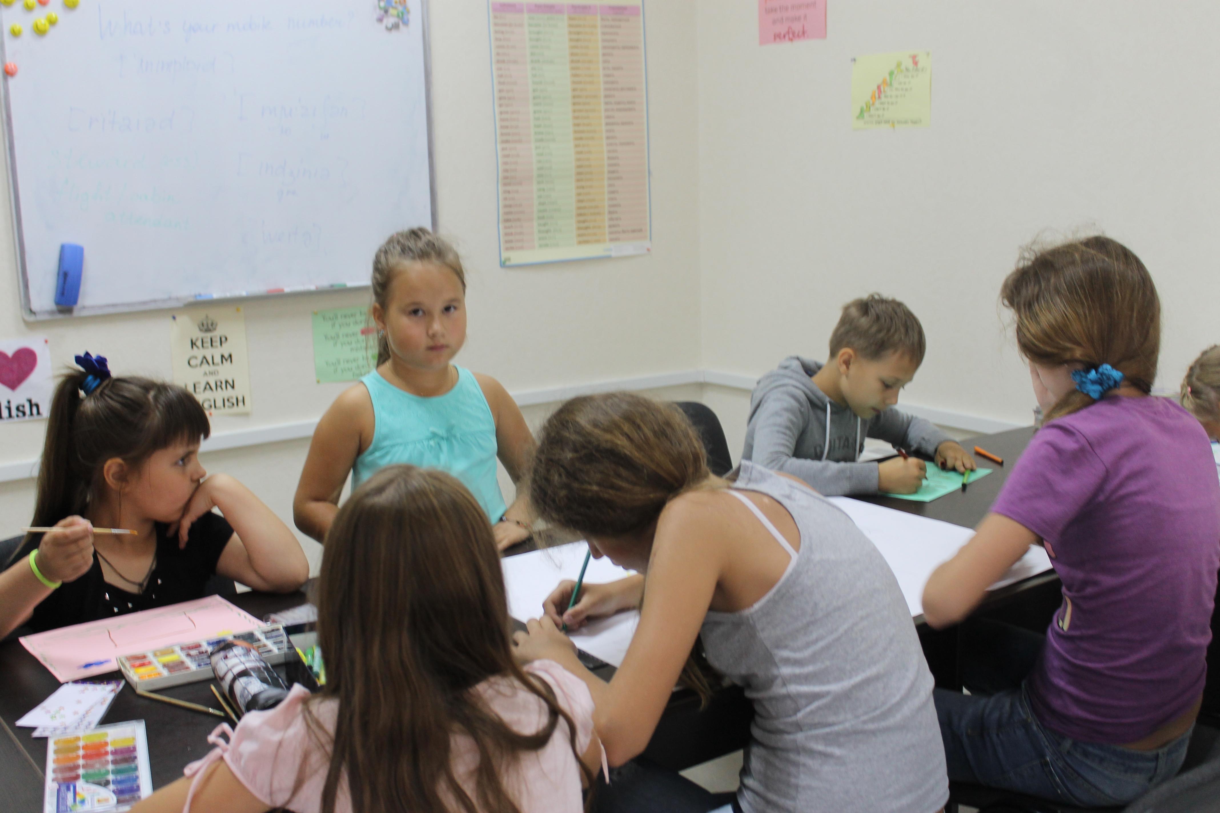 языковой лагерь в челябинскеязыковой лагерь в челябинске