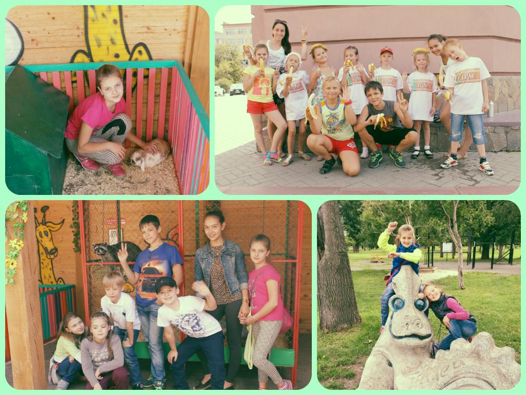 Языковой лагерь в Челябинске, английский лагерь, языковой, лагерь, летний, Челябинск, ай лайк